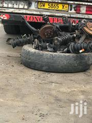 TOYOTA,HYUNDAI,KIA | Vehicle Parts & Accessories for sale in Central Region, Awutu-Senya
