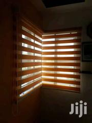 Window Blinds | Home Accessories for sale in Greater Accra, East Legon