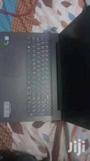 Fresh LENOVO IDEAPAD 330-15CH | Laptops & Computers for sale in Greater Accra, Kokomlemle