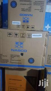 ACTIVELY NASCO 2.0HP SPLIT AIR CONDITION NEW | Home Appliances for sale in Greater Accra, Accra Metropolitan