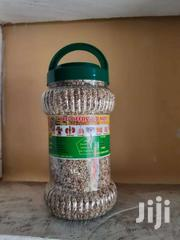 Sesame Seeds | Feeds, Supplements & Seeds for sale in Greater Accra, Avenor Area