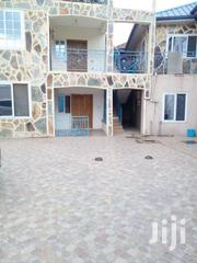 Nice Chamber And Hall At West Legon For Rent For 600 For Two Yrs | Houses & Apartments For Rent for sale in Greater Accra, Ga East Municipal