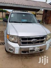 Ford Escape 2010   Cars for sale in Greater Accra, Okponglo