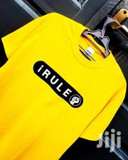 Irule POWER 1 | Clothing for sale in Greater Accra, New Mamprobi