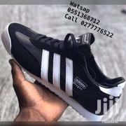 Sneakers   Shoes for sale in Greater Accra, Avenor Area