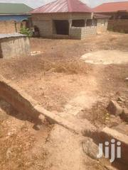 Land For Sale At New Legon- Adenta | Land & Plots For Sale for sale in Eastern Region, Kwahu North