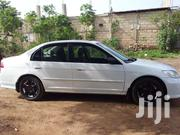 Nice Sports Honda Civic | Cars for sale in Brong Ahafo, Berekum Municipal