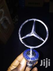 Mercedes Benz Crown | Vehicle Parts & Accessories for sale in Greater Accra, Adenta Municipal