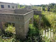 B2121   Houses & Apartments For Sale for sale in Ashanti, Kwabre