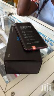 Original Samsung Galaxy S9+ 64GB UK Version | Mobile Phones for sale in Greater Accra, Kokomlemle
