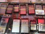 EXCELLENT Phone ACCESSORIES | Clothing Accessories for sale in Greater Accra, Sempe New Town