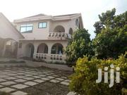 GBAWE ZERO 6MASTER BRM STOREY HOUSE For Rent | Houses & Apartments For Rent for sale in Greater Accra, Teshie-Nungua Estates