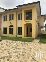EXECUTIVE HOUSE@ TEMA FOR SALE | Houses & Apartments For Sale for sale in Greater Accra, Accra Metropolitan