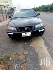 Hyundai Elantra Going For A Very Cool Price | Cars for sale in Eastern Region, Upper Manya Krobo