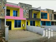 Two Bedroom Self Compound For Rent At Santoe | Houses & Apartments For Rent for sale in Greater Accra, Nungua East