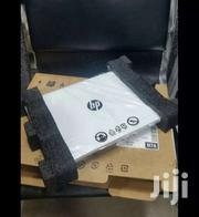 Hp Laptop Core I7 Fresh In Box | Laptops & Computers for sale in Greater Accra, Accra Metropolitan