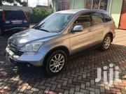 Honda CR-V 2009 | Cars for sale in Greater Accra, Kanda Estate