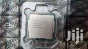 3rd Generation Core I3 Desktop Processor @ 3.3ghz | Computer Hardware for sale in Greater Accra, North Kaneshie