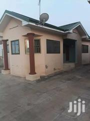 2bedroom Self Contained Apartments | Houses & Apartments For Sale for sale in Greater Accra, Tema Metropolitan