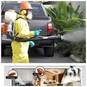 Fumigation Services | Cleaning Services for sale in Greater Accra, Dansoman