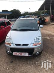 Alloy Rim,Fully Air Condition,Strong Engine | Vehicle Parts & Accessories for sale in Greater Accra, Abossey Okai