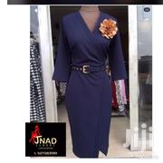 Classy Office Wear For Sale   Clothing for sale in Greater Accra, Adenta Municipal