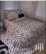 Duvet/Comforter Set | Home Accessories for sale in Ashanti, Kumasi Metropolitan