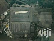 ENGINE TOYOTA,NISSAN,HONDA,MAZDA | Vehicle Parts & Accessories for sale in Greater Accra, Adenta Municipal