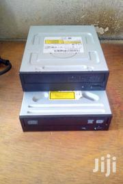 Disk Rewritables | Laptops & Computers for sale in Greater Accra, Odorkor
