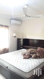 Furnished Three Bedrooms Apartment For Rent At Ofankor Barrier   Houses & Apartments For Rent for sale in Western Region, Ahanta West