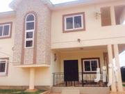 Executive 3 Bedrooms House 4 Sale @ Tantra Hill | Houses & Apartments For Sale for sale in Greater Accra, Odorkor