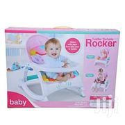 Baby Rocker Or Bouncer | Children's Gear & Safety for sale in Greater Accra, Tema Metropolitan