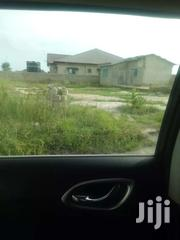 A Plot of Land for Sale at Tetegu Costing 45,000cedis Negotiable | Land & Plots For Sale for sale in Greater Accra, Dansoman
