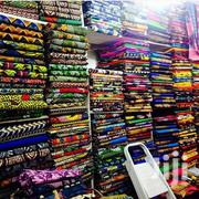 Hitarget Clothes Ghc 10 A Yards. | Clothing for sale in Greater Accra, Teshie new Town