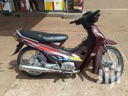 Sukida Mapouka Motorbike | Motorcycles & Scooters for sale in Northern Region, Tamale Municipal