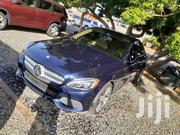 2015 Mercedes Benz C300 | Cars for sale in Greater Accra, Teshie-Nungua Estates