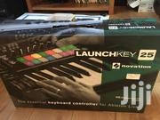 Novation Launchkey MK2 25-key Controller | Musical Instruments for sale in Greater Accra, Tesano