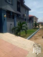 Furnished Apartment For Short Let | Houses & Apartments For Rent for sale in Greater Accra, Accra Metropolitan