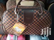 Small Leather Bag For Men And Women   Bags for sale in Greater Accra, South Kaneshie