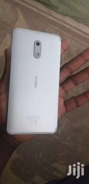 UK Used Nokia 6 Android | Mobile Phones for sale in Greater Accra, East Legon
