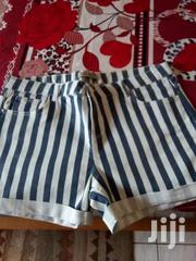 Ladies Shorts | Clothing for sale in Greater Accra, Akweteyman