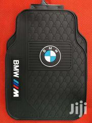 BMW Car Mat | Vehicle Parts & Accessories for sale in Greater Accra, Okponglo