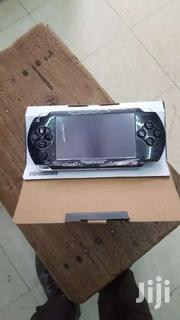 Portable Playstation Psp Loaded With Games | Video Game Consoles for sale in Greater Accra, Accra new Town