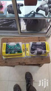 Playstation 2 Wireless Controller | Video Game Consoles for sale in Greater Accra, Accra new Town