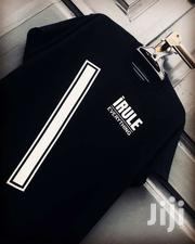 Irule SLASH 1 | Clothing for sale in Greater Accra, New Mamprobi