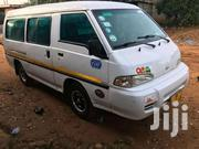 Hyundai H100 | Heavy Equipments for sale in Eastern Region, Asuogyaman
