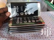 Samsung Galaxy S7 edge 32 GB | Mobile Phones for sale in Greater Accra, Tesano