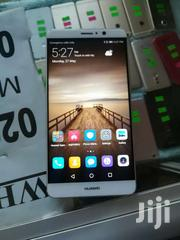 Huawei Mate 9 64 GB Gray | Mobile Phones for sale in Greater Accra, Ashaiman Municipal