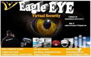 CCTV Installation | Cameras, Video Cameras & Accessories for sale in Northern Region, Tamale Municipal