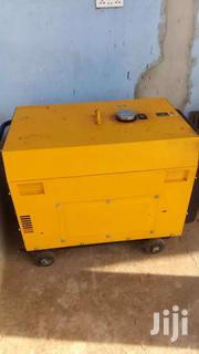 Kipor Generator | Electrical Equipments for sale in Greater Accra, Ashaiman Municipal
